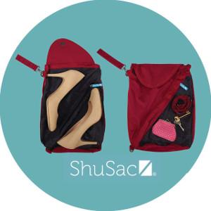 ShuSac