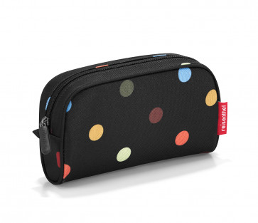 Reisenthel makeupcase dots